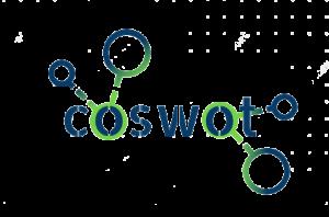 CoSWoT Logo